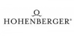 Hohenberger