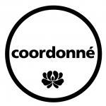 Coordonné