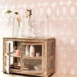 Decoria - eijffinger - chic