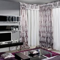 Italissima Home 12