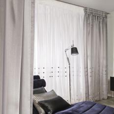 Italissima Home 33