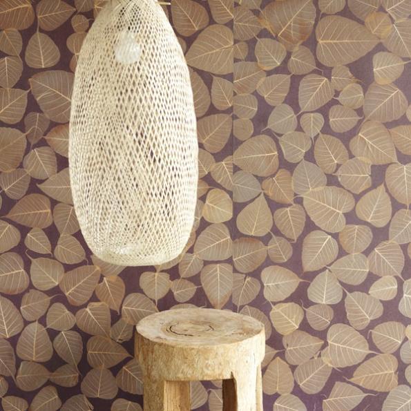 Decoria - eijffinger - Natural Wallcoverings